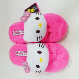Sandalias Sandalias Pantuflas Sandalias Hello Pantuflas Pantuflas Hello Kitty Hello Kitty Pantuflas Sandalias Hello Kitty b76gyYf